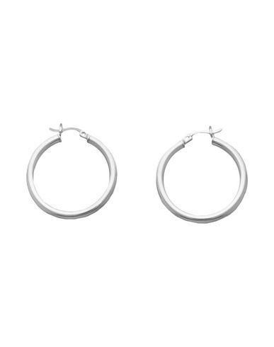 NINA KASTENS - Earring