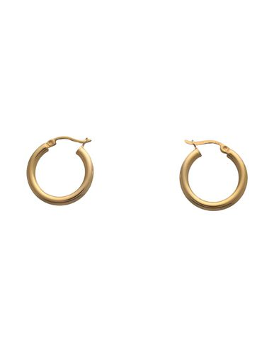 NINA KASTENS Earrings in Gold