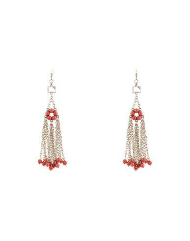 ATOS LOMBARDINI - Earrings