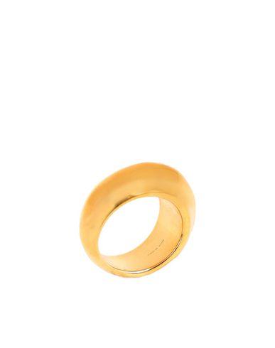 Celine Ring   Jewelry by Celine