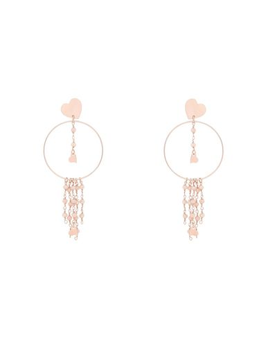 FIRST PEOPLE FIRST - Earrings