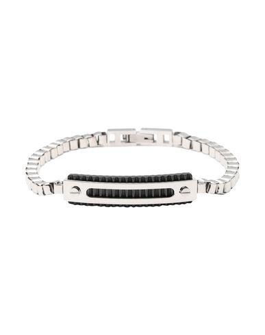 OTTAVIANI - Bracelet