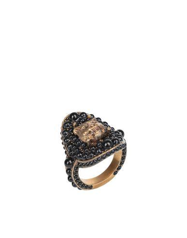 42dde0aa8e0 Anello Gucci Donna - Acquista online su YOOX - 50224474KE