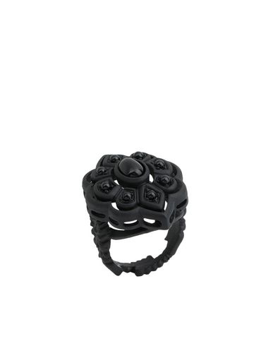 3654c9be8809a4 Gucci Ring - Women Gucci Rings online on YOOX Romania - 50224481CJ