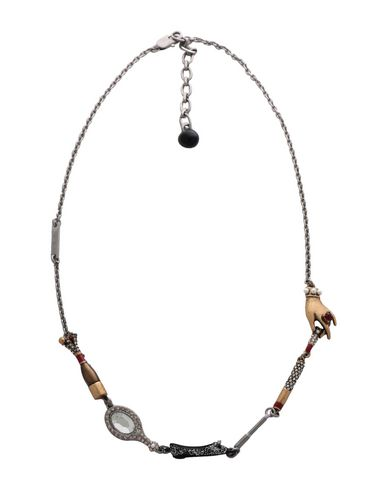 MARC JACOBS - Necklace