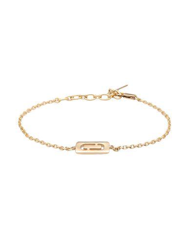 MARC JACOBS - Bracelet