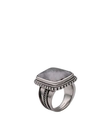 MARC JACOBS - Ring