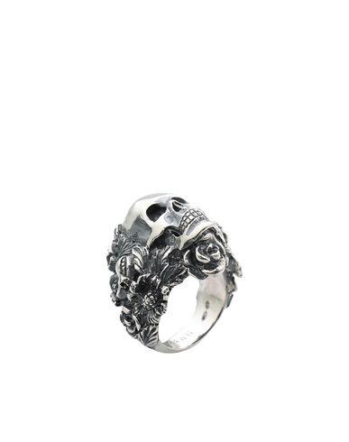 UGO CACCIATORI - Ring