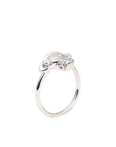 VIVIENNE WESTWOOD - Δαχτυλίδι
