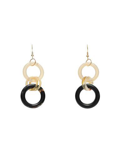 8 by YOOX - Earrings