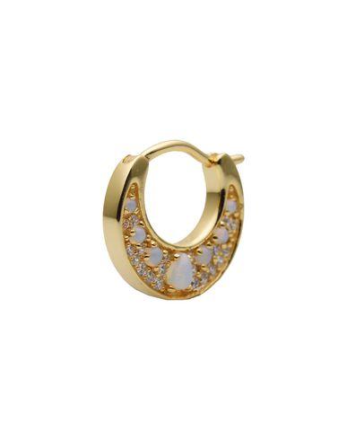 GALLERIA ARMADORO - Earring