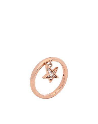 JUST CAVALLI - Ring
