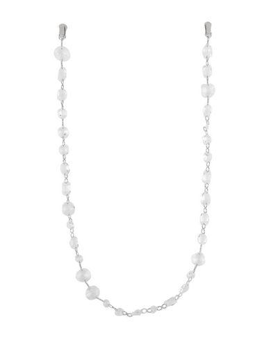 MAISON MARGIELA - Necklace