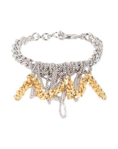 MM6 MAISON MARGIELA - Bracelet