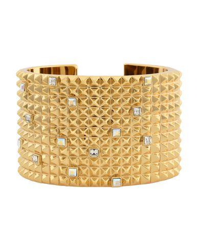 KARL LAGERFELD - Bracelet