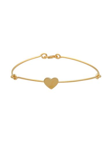 SEE ME - Bracelet