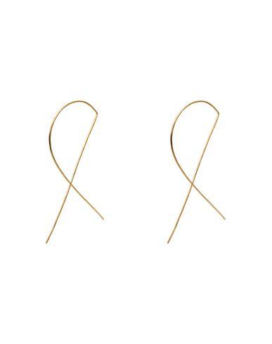 SEE ME - Earrings