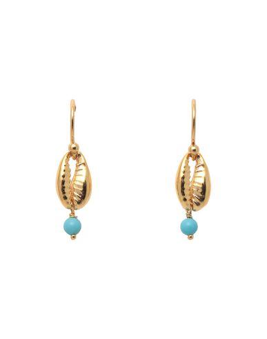 Chan Luu Earrings   Jewelry by Chan Luu