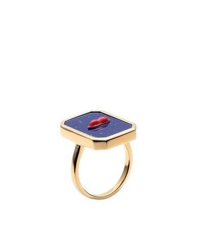 ESHVI - Ring