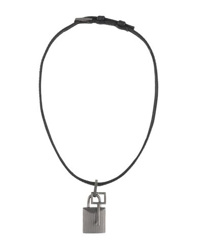 TOM FORD - Necklace