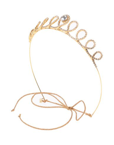 JENNIFER BEHR - Hair accessory