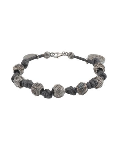 ANNARITA CELANO - Bracelet