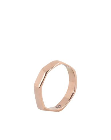 Amuse Ring   Jewelry by Amuse