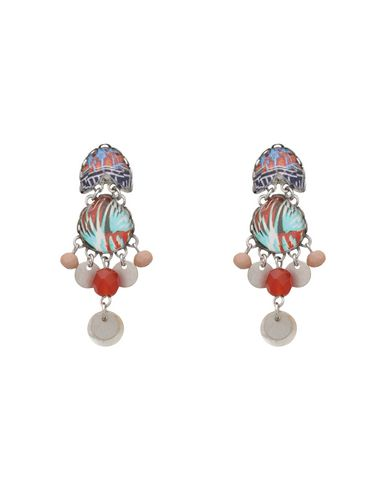 AYALA BAR - Earrings