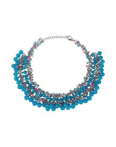 ROSANTICA - Necklace