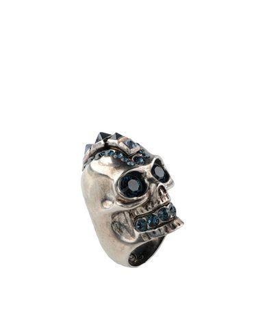McQ Alexander McQueen - Ring