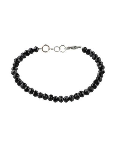 RICCARDO FORCONI - Bracelet