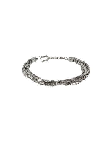 SAINT LAURENT - Bracelet