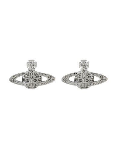 Vivienne Westwood Earrings Women