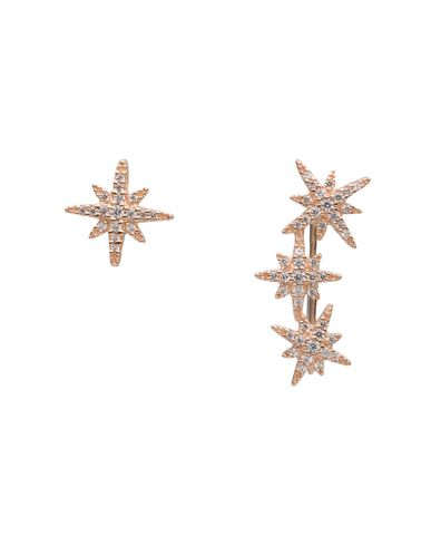 APM Monaco - Earrings