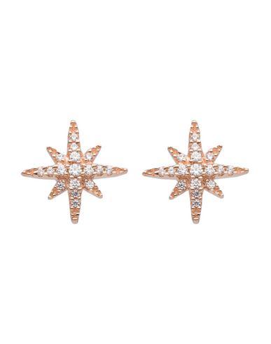 APM Monaco - Earrings