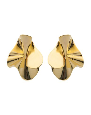 P D PAOLA - Earrings