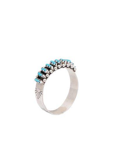 JESSIE WESTERN - Δαχτυλίδι