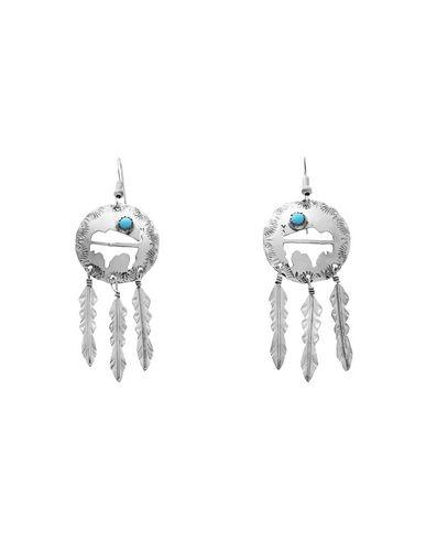 JESSIE WESTERN - Earrings