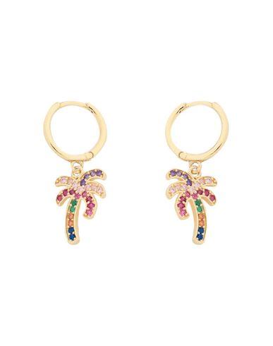 SPHERA MILANO - Earrings