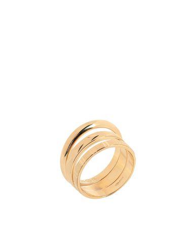 MAISON MARGIELA - Ring