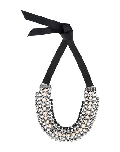 Mm6 Maison Margiela Accessories Necklace