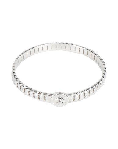 Marc By Marc Jacobs Bracelet In Silver