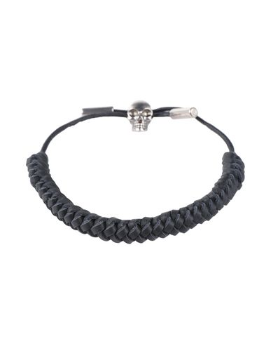 ALEXANDER MCQUEEN - Armband