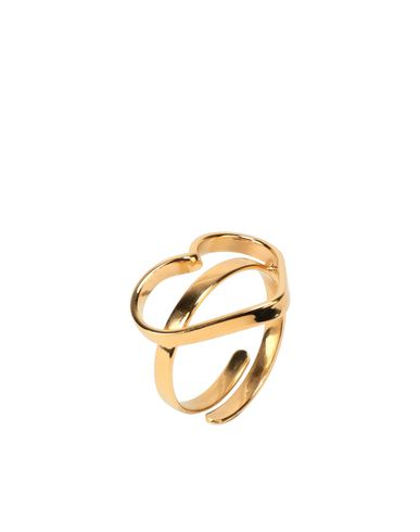 SEE ME - Ring
