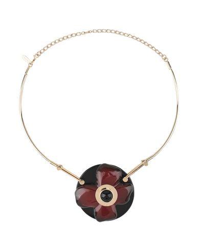 MARNI - Necklace