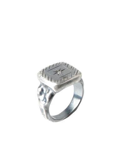 Bottega Veneta 0 Ring