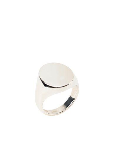 Nove25 Ring   Jewelry by Nove25
