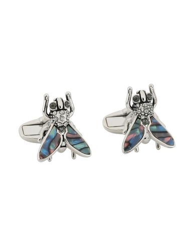 PAUL SMITH - Cufflinks and Tie Clips