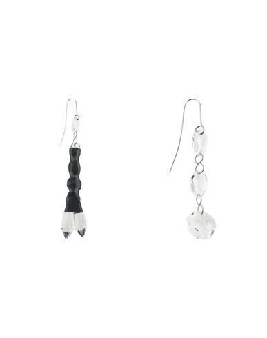 MAISON MARGIELA - Earrings