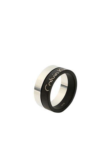 CALVIN KLEIN - Ring